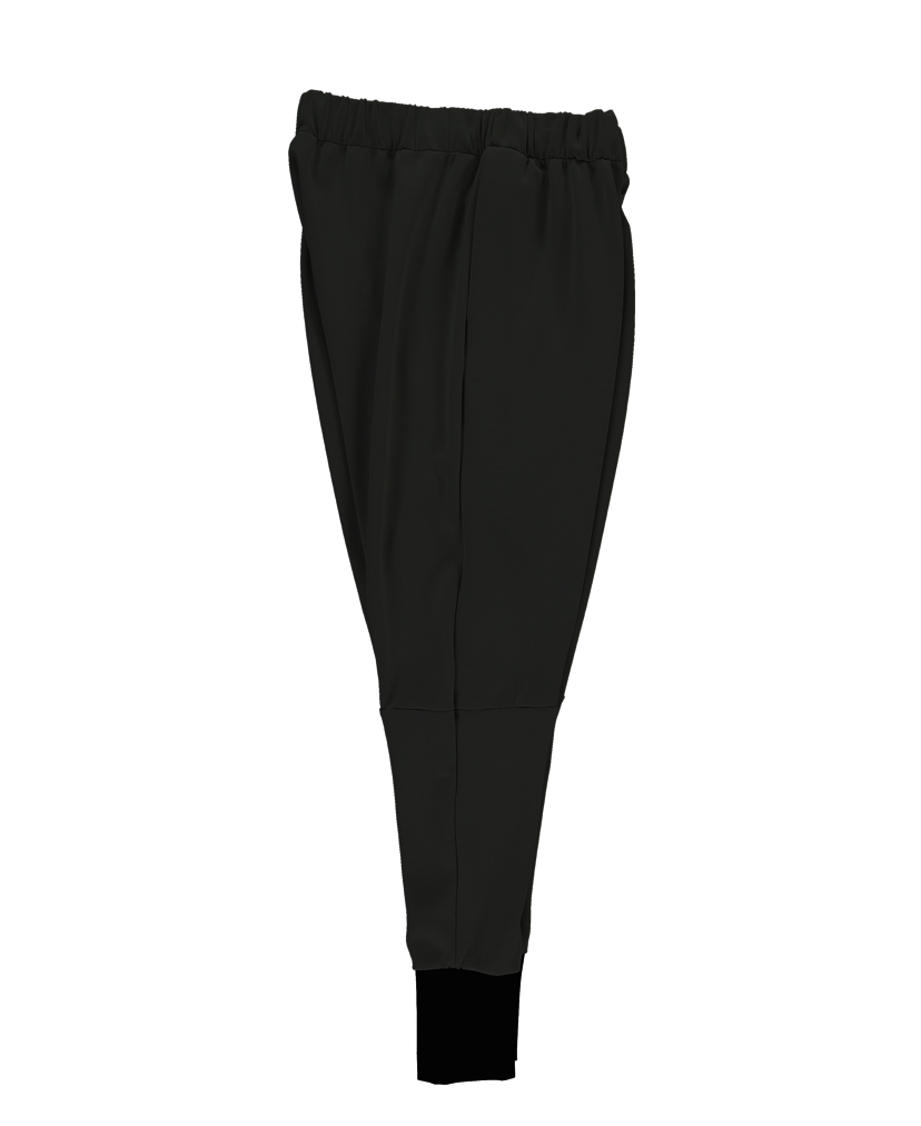 KW BASIC LONG PANTS