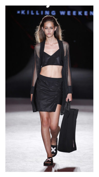STORIES_DESFILADA_KILLING_WEEKEND_BARCELONA_080_FASHION_86