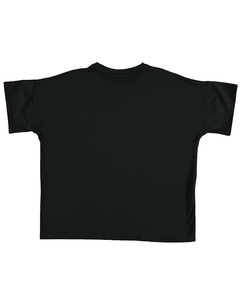 T-SHIRT_S00017_SQUARE