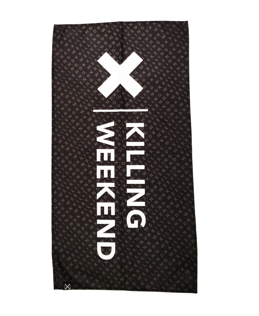 K00011_KILLING_WEEKEND